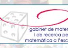 Gamar | Recurso educativo 37548