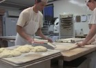 Bakery | Recurso educativo 42044