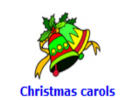 Christmas carols | Recurso educativo 48193
