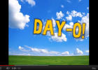 Song: Day-o | Recurso educativo 50063
