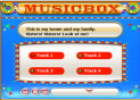 Music Box (1) | Recurso educativo 13430