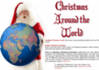 Christmas around the world | Recurso educativo 17650