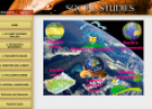Materials for Science and Social Studies | Recurso educativo 7756