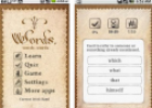 Words, words, words | Recurso educativo 68079