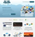 Cloud Canvas | Recurso educativo 70233