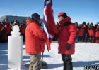 100 years of Antarctica discovery | Recurso educativo 71564