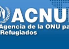 ACNUR | Recurso educativo 71811