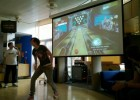 Kinect in the Classroom | Recurso educativo 89873