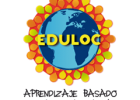 Eduloc | Recurso educativo 108752
