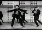 Ejercicio de listening con la canción Jailhouse Rock de Elvis Presley | Recurso educativo 122359