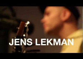 Ejercicio de listening con la canción The World Moves On (Studio) de Jens Lekman | Recurso educativo 124831