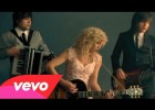 Fill in the gaps con la canción If I Die Young de The Band Perry | Recurso educativo 125178