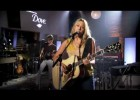 Fill in the gaps con la canción Fallin' For You (Studio) de Colbie Caillat | Recurso educativo 125438