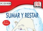 Sumar y Restar (Descarga) | Recurso educativo 496150