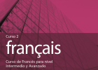 Francés - Curso 2 (Descarga) | Recurso educativo 613212