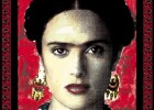 Frida Kahlo | Recurso educativo 675219