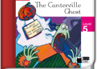 The Canterville Ghost | Libro de texto 722169