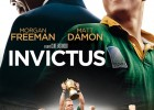 INVICTUS | Recurso educativo 725429