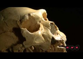 Archaeological Site of Atapuerca (UNESCO/NHK) | Recurso educativo 726858