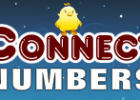 Learn Numbers - Number Learning Game for Preschool Kids | Recurso educativo 733911