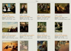 Edgar Degas | Recurso educativo 755927