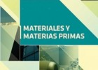 Los materiales y la humanidad | Recurso educativo 762818