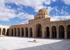Spread of Islam - Wikipedia | Recurso educativo 763342