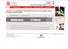 DIEC | Recurso educativo 764100