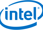 Intel Corporation | Recurso educativo 769302