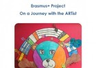 Eramus+ manual: Art Activities for Children | Recurso educativo 771273